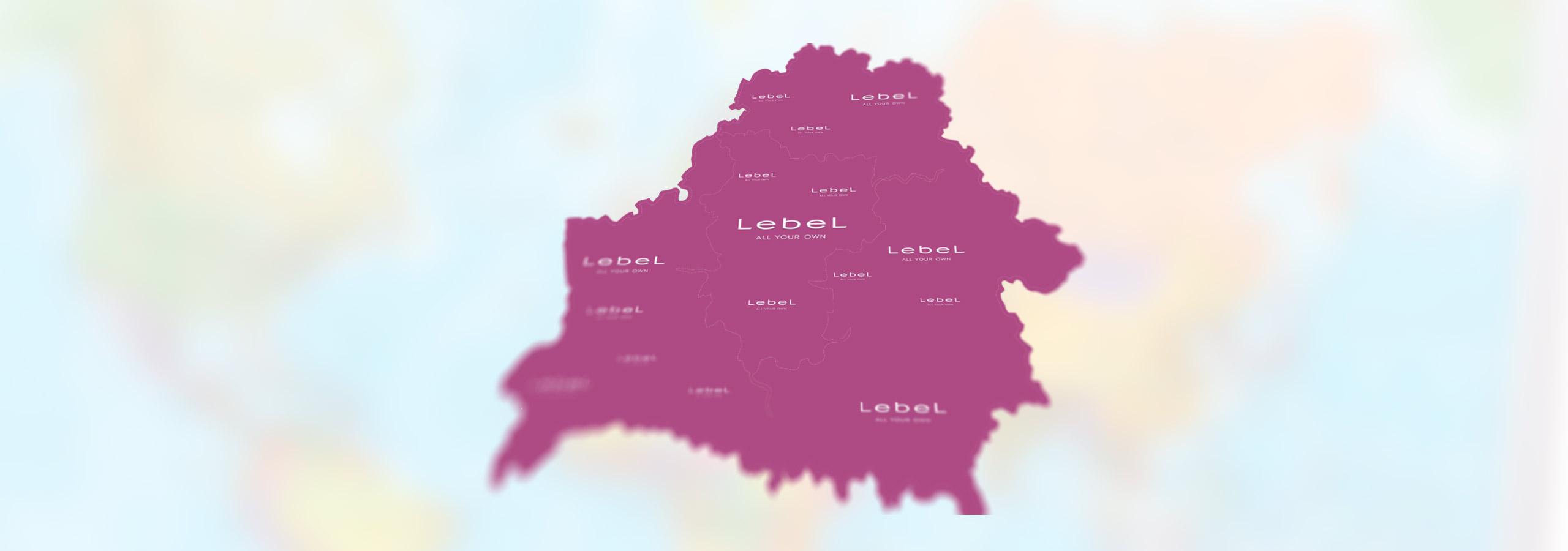 belarus-lebel