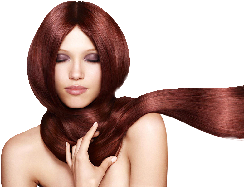librederm флюид для волос отзывы